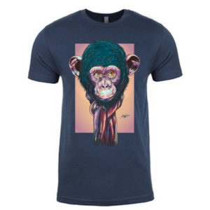 chimp_shirt